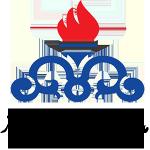 مدیریت پژوهش و فناوری گاز