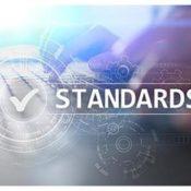 جمع آوری و دستهبندی استانداردهای موجود و الویتبندی استانداردهای مورد نیاز در صنعت LNG کشور